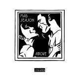 Mad Season - Above (Deluxe Edition) (Remastered  2013)