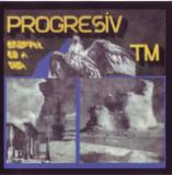 Progresiv TM - Discography (1976-1979) (Lossless)