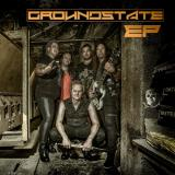 Groundstate - Groundstate (ЕР)