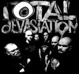 Total Devastation - Discography (2003 - 2012)