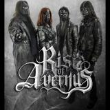 Rise of Avernus - Discography (2012 - 2015)