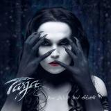 Tarja - From Spirits and Ghosts (Score For A Dark Christmas) (lossless)