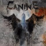 Canine  - The Uprising