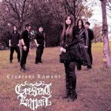 Crescent Lament - Discography (2011 - 2015)
