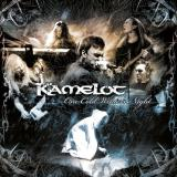 Kamelot - One Cold Winter's Night DVDRip