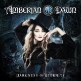 Amberian Dawn - Darkness Of Eternity (Lossless)