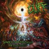 Cuff  - Discography (2008 - 2016)
