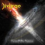 DivUrge - Point of No Return (Limited Edition Digipak)