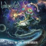Vexovoid - Call of the Starforger