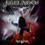 Egelados - Wrath of the Giants (Demo)