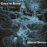 Coils Of The Serpent - Discography (2007-2017)