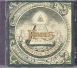 Hades - Resisting Success (Deluxe Expanded Edition) (Lossless)