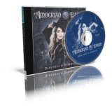 Amberian Dawn - Darkness Of Eternity (Japanese Edition) (Lossless)