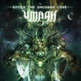 Umbah - Enter The Dagobah Core (Lossless)