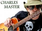 Charles Master - Discography (2001 - 2008)