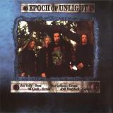 Epoch of Unlight - Discography (1994 - 2017)