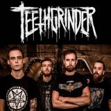 Teethgrinder - Discography (2014 - 2016)