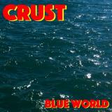 Crust - Blue World (EP)