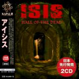 Isis - Hall of the Dead (Compilation)