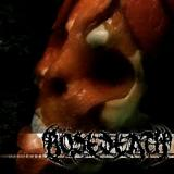 Bösedeath - Discography (2004 - 2014)