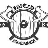 Shield Breaker - Discography (2017 - 2018)