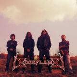 Edgeflame - Discography (2013 - 2018)