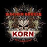Korn - Summer Breeze Festival (HDTV 720p)