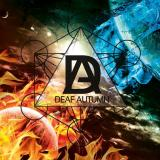 Deaf Autumn - The Shape