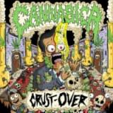 Cannabica - Crust-Over