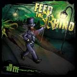 Feed The Rhino - Discography (2010 - 2018)