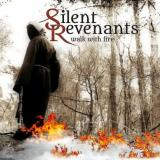 Silent Revenants - Walk With Fire