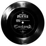 Enslaved - Jizzlobber (Faith No More cover) (Single)