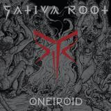 Sativa Root - Oneiroid (Lossless)