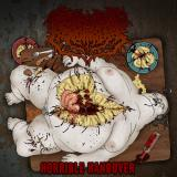 Maximize The Anal Hemorrhage - Horrible Hangover (EP)