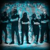 Cyber Hate - Discography