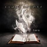 Cloud Theory - Torn