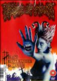 Cradle Of Filth - Heavy, Left-Handed and Candid (DVDRip)
