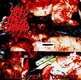 Flayed Then Impaled - Discography (2017 - 2018)