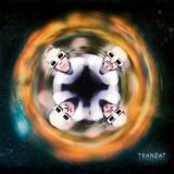 Tranzat - The Great Disaster
