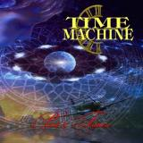 Time Machine - Past & Future (Compilation)