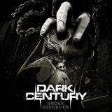 Dark Century - Under Disorder