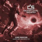 Deconstructing Sequence - Cosmic Progression: An Agonizing Journey Through Oddities Of Space