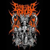 Purifying Torture - Stripped Of Human Dignity (Demo)