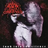 Agony Conscience - Look Into The Silence (Lossless)