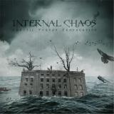 Internal Chaos - Chaotic Sounds Propagation (EP)