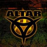 Altar - Discography (1993-2011)