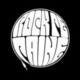 Various Artists - Rock pe pâine (2015-2018) (Lossless)