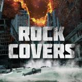 Various Artists - Rock Covers