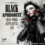 Various Artists - Black Aphrodite