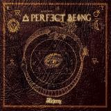 A Perfect Being - Alchemy (EP)